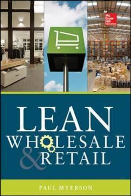 Lean Retail and Wholesale (BOK)