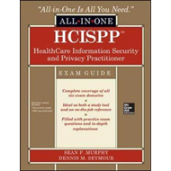 Healthcare Information Security and Privacy (BOK)