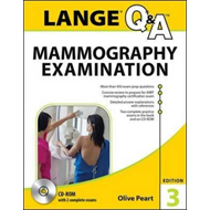 LANGE Q&A: Mammography Examination (BOK)