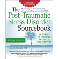 Post-Traumatic Stress Disorder Sourcebook, Revised and Expan (BOK)