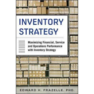 Inventory Strategy (BOK)
