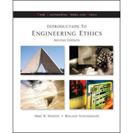 Introduction to Engineering Ethics (BOK)