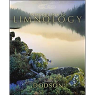 Introduction to Limnology (BOK)