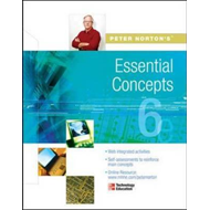 Peter Norton's: Essential Concepts (BOK)