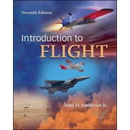 Introduction to Flight (BOK)