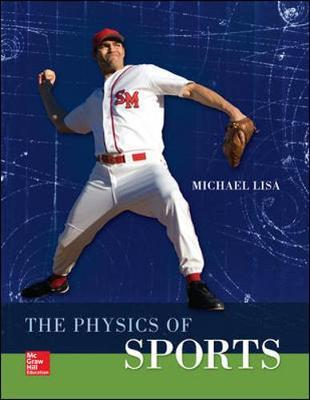 Physics of Sports (BOK)