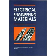 Electrical Engineering Materials (BOK)