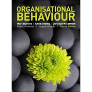 Organisational Behaviour (BOK)