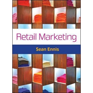 Retail Marketing (BOK)