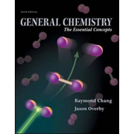 Workbook with Solutions to Accompany General Chemistry (BOK)