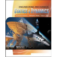 Engineering Mechanics: Statics and Dynamics (BOK)
