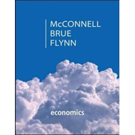 Economics: Principles, Problems, & Policies (BOK)