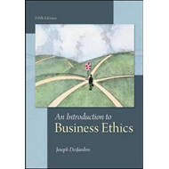 Introduction to Business Ethics (BOK)