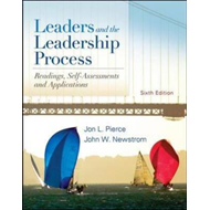 Leaders and the Leadership Process (BOK)