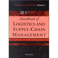 Handbook of Logistics and Supply-Chain Management (BOK)