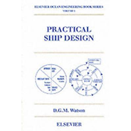 Practical Ship Design (BOK)