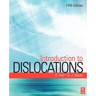 Introduction to Dislocations (BOK)