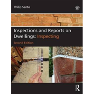 Inspections and Reports on Dwellings (BOK)