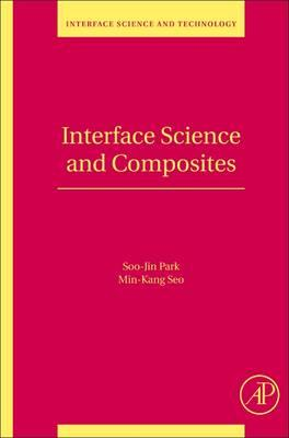 Interface Science and Composites (BOK)