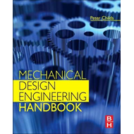 Mechanical Design Engineering Handbook (BOK)