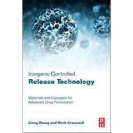 Inorganic Controlled Release Technology (BOK)