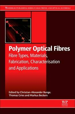 Polymer Optical Fibres (BOK)
