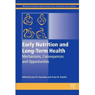 Early Nutrition and Long-Term Health (BOK)