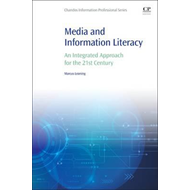 Media and Information Literacy (BOK)
