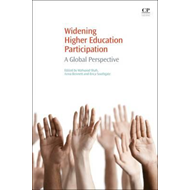 Widening Higher Education Participation (BOK)