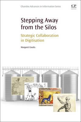 Stepping Away from the Silos (BOK)