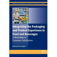 Integrating the Packaging and Product Experience in Food and (BOK)