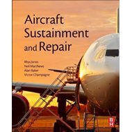 Aircraft Sustainment and Repair (BOK)