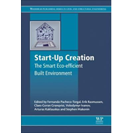 Start-Up Creation (BOK)