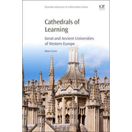 Cathedrals of Learning (BOK)