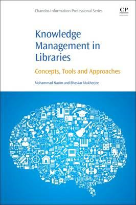 Knowledge Management in Libraries (BOK)