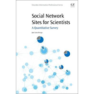 Social Network Sites for Scientists (BOK)