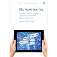Distributed Learning (BOK)