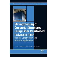 Strengthening of Concrete Structures Using Fiber Reinforced (BOK)