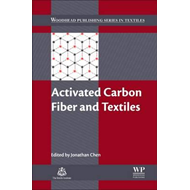 Activated Carbon Fiber and Textiles (BOK)
