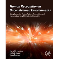 Human Recognition in Unconstrained Environments (BOK)