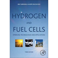 Hydrogen and Fuel Cells (BOK)