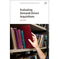Evaluating Demand-Driven Acquisitions (BOK)