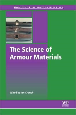 Science of Armour Materials (BOK)