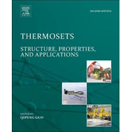 Thermosets (BOK)