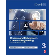 Coulson and Richardson's Chemical Engineering (BOK)