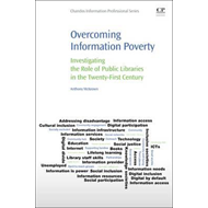 Overcoming Information Poverty (BOK)