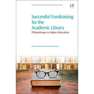 Successful Fundraising for the Academic Library (BOK)