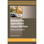 Advances in Agricultural Animal Welfare (BOK)