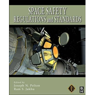 Space Safety Regulations and Standards (BOK)