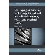 Leveraging Information Technology for Optimal Aircraft Maint (BOK)
